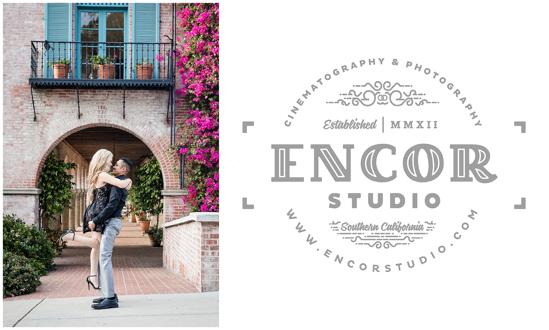 encorstudio_0296
