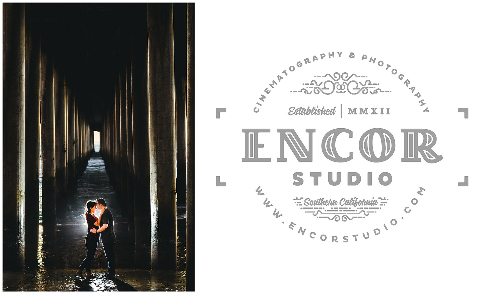 encorstudio_0409