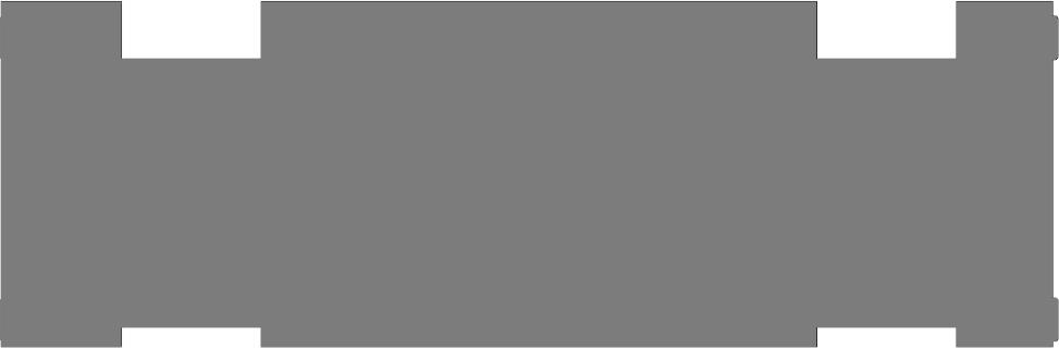 Encor Studio